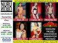 Erotick� mas�e Brno