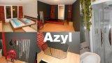 Apartman Azyl Silex
