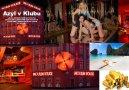 Moulin Rouge Brno.