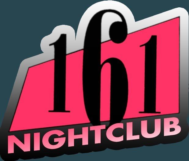 CLUB 161