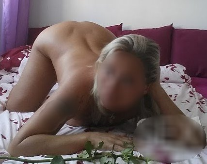 prvni sex erotické masáže praha