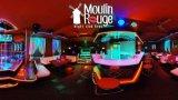 MoulinRouge Brno new