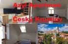 Azyl Apartmán Český krumlov