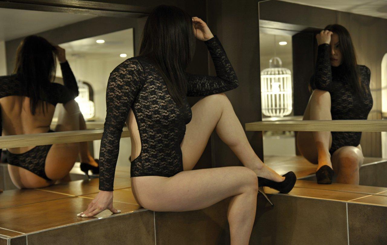 bdsm masaz holky na sex praha