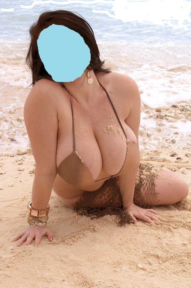 ona hleda jeho na sex erotické masáže ostrava