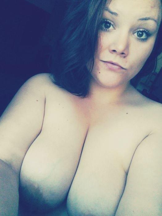 sex seznamka plzen free foto video