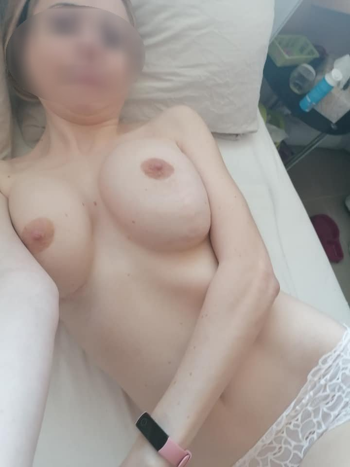 devky praha prvni sex video