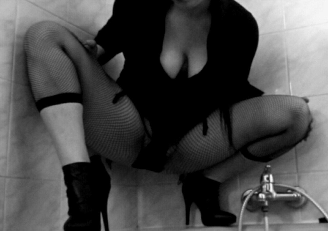 Проститутки госпожа в волгограде, Проститутки с услугой Страпон в Волгограде 22 фотография
