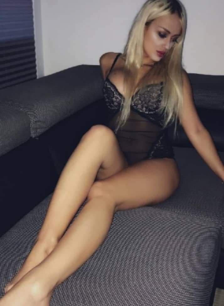 Erotick privt Privat esk Skalice - sex esk - NaPrivat